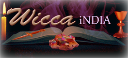 Wicca India